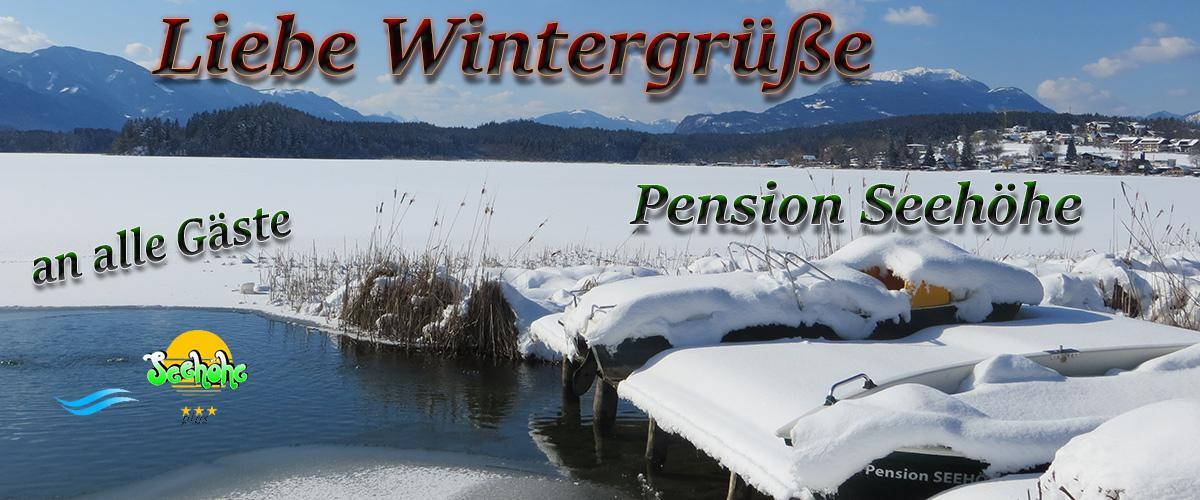 wintergruesse-pension-seehoehe